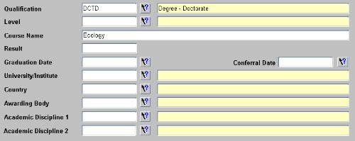 hqheld doctorate 500x199