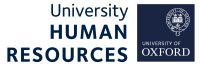 human resources logo  right